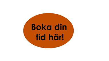 unik frisör luleå