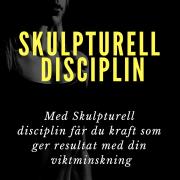 E-BOK Skulpturell disciplin