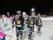 2011-12-14 011 Ny
