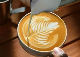 coffee_s