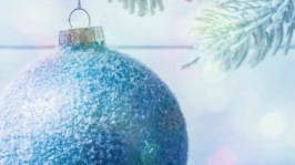 new-year-background-with-christmas-ball-picture-id1079843036 (1)