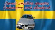 Team Roslagens Racing Norrtälje