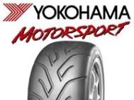 Beställ dina Yokohama däck direkt här  klicka