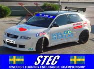 Svea Husbilar Sveriges snabbaste och bästa företag inom husbilar.