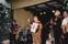 2001 with Rock-Ragge & Burken, Torpshammar-