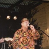 2001 with Rock-Ragge & Burken, Torpshammar-