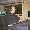 Magnus - Studio Domsaga 2004