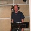 Patrick - Studio Domsaga 2004