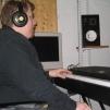 Magnus - Studio Domsaga 2004.