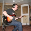 Mikael - Studio Domsaga 2004