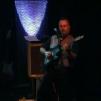 Hagström Guitar Show - Östersund 2005.