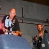 Patrick and Mikael, 2006 - Guldsmedshyttan