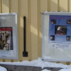 Posters, Umeå 2006