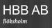 HBB Böksholm