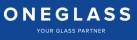 Oneglass