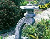 Japanska granithus