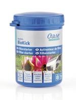 Oase BioKick filterstart 200ml