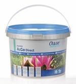 Oase Algo Direct 5L mot trådalger