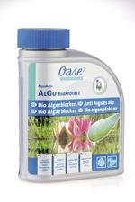 Oase AlGo Bio Protect långvarigt skydd mot alger