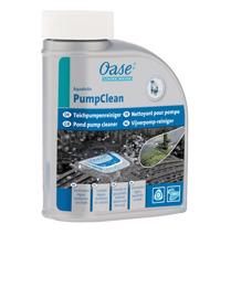 Oase PumpClean Rengöring för dammpumpar
