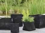 Planteringstips vattenväxter