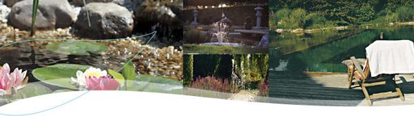 oase dammprodukter, dammartiklar önnestad