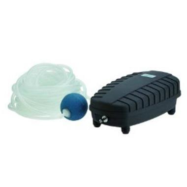 Luftpump Aquaoxy 240