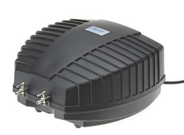 luftpump syrepump till dammen Oase Aquaoxy 1000