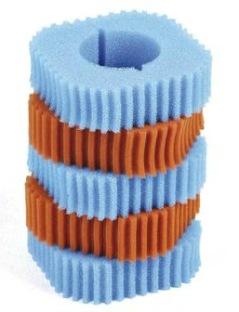 Oase filtoclear utbytesfilter Filtoclear 12000 Art.nr 51255
