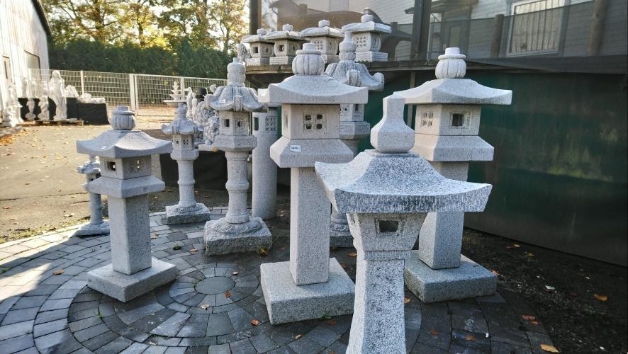 japansk trädgård,