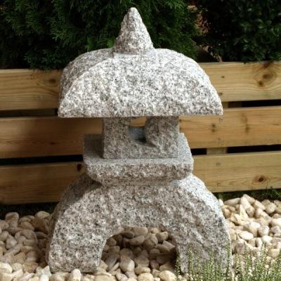 Japansk trädgård Nikumi