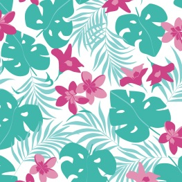 Print_Tropical White_Greiff´s