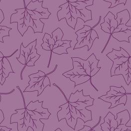Print_Leaf_Greiff´s