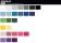 Pax_Colour_2
