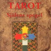 Tarot: Själens Spegel - Gerd Ziegler - på Svenska