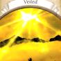 Earth Magic Oracle Cards - Steven D Farmer - in English