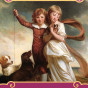 Romance Angels Oracle Cards - Doreen Virtue - in English