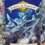 Magical Unicorns Oracle Cards - Doreen Virtue - in English