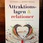 Esther & Jerry Hicks - Attraktionslagen & relationer: Tänk positivt och sätt snurr på attraktionsvirveln - På svenska