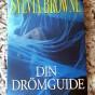 Din drömguide  av Sylvia Browne - På Svenska