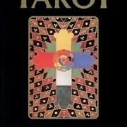 Tarot: Mirror of The Soul by Gerd Ziegler