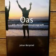 Johan Bergstad: Oas - ett mindfulnessprogram