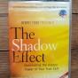The Shadow Effect - Dubbel-DVD av Debbie Ford