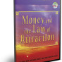 Esther & Jerry Hicks - Money, and the law of attraction Documentary från 2008. Enligsh spoken language. Svensk textning.