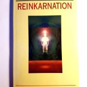 Reinkarnation - Tad Mann