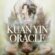 Alana Farichild - Kuan Yin Oracle