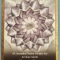 Alana Fairchild - Crystal Mandala Oracle