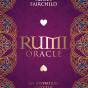 Alana Farichild - Rumi Oracle Cards - In English