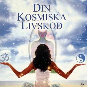 Din kosmiska livskod av Niclas Thörn, Ulf Andersson - På Svenska