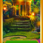 Energy Oracle Cards av Sandra Anne Taylor